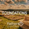 35 - Foundations - The Resurrection Of The Dead - Part 1 By WDH