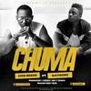 Chidi Benz Ft Raymond - Chuma Official Audio