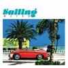 Sailing Metro - Mixed by tats420