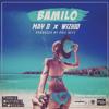 May D ft. Wizkid - Bamilo (Prod. Phil Keyz)