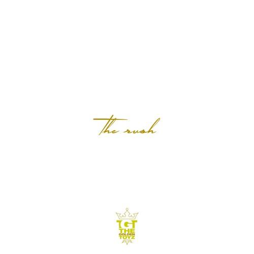 The Golden Toyz - The Rush (original Mix) - Free DL