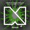 Laidback Luke & TWOLOUD - Fcukin Beats (VIP Mix)[FREE DOWNLOAD]