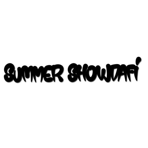 Hype Track (feat. Decadez) #summershowdafi