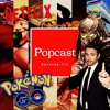 James Franco in Predator, a Pokemon live action movie and sharing Netflix passwords - Episode 034
