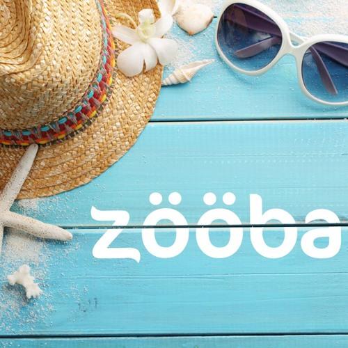 Zooba في الصيف