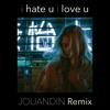 Gnash ft. Olivia O' Brien - I Hate U I Love U (Jouandin Remix) [Free Download]