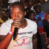 SHACK, Ibambe ,Pro By Dj Tom