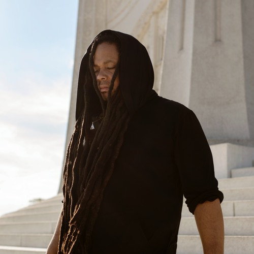 Line Noise Episode 10 (Hieroglyphic Being, Vinyl - Only Labels And Lovelee Dae)