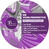 Die Vogelperspektive - With Love From Russia (Sous Sol Remix)