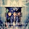 Haan Hasi (U.M.A.R Remix)
