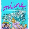 Lied 7: Online (instrumentaal)
