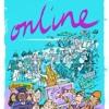 Lied 7: Online (vocaal)