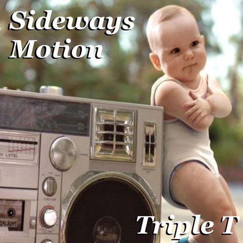 Sideways Motion - Free Download