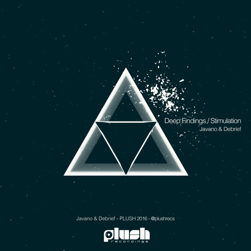 Debrief - Stimulation [PLUSH090D]