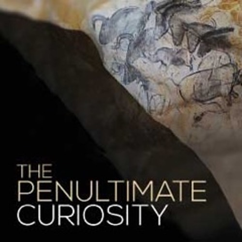 John Polkinghorne talks to Andrew Briggs about The Penultimate Curiosity