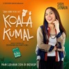 Kedua Kalinya (Ost. Koala Kumal) (Covered by me) mp3