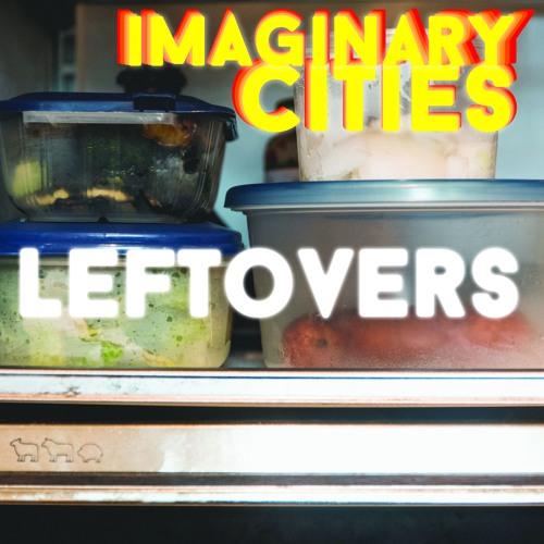 Imaginary Cities - Set My Heart On Fire