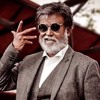 Kabali Super Star Voice For Dialog Ring In Tone Commercial...Thats Goal