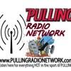 Let's Grow Pulling - Announcers Week!