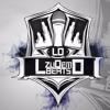 Wiz Khalifa - See You Again FL Studio Instrumental With Hook