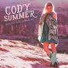 Cody Summer -
