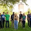 Meet The Team - MVNU Transformed