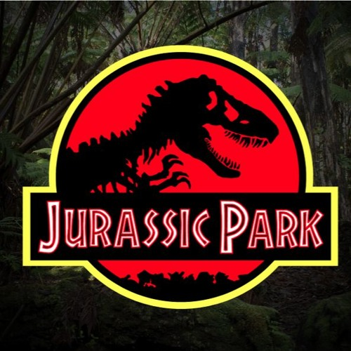 John Williams - Theme from Jurassic Park (excerpt) - Orchestral Mockup