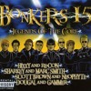 Bonkers 15 Legends Of The Core - Hixxy & Re-Con