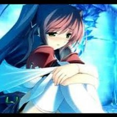 Nightcore - If Today Was Your Last Day