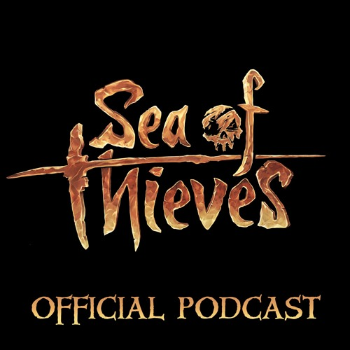 Sea of Thieves: Tales from the Tavern - Episode 1
