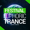 HighLife Samples Festival Euphoric Trance[Sample Pack/Construction Kits/Midis]