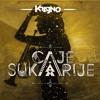 Krajno - Caje Sukarije (Original Mix) mp3