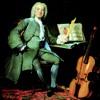 Bach Cello Suite No.1 in G 1-6 _باخ-السوناتات الستة للتشيلو