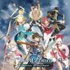 Tales of Zestiria OST - Legend of the Sheperd