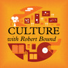 Culture with Robert Bound - What on earth has happened to the news?