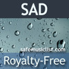 All Is Lost - Sad Cinematic Music For Drama Film Video News Report