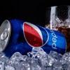 Scott Mann & Mary Wood - Hundred Miles (Pepsi) By Braku