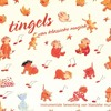 Compilatie Tingels Van klassieke muziek
