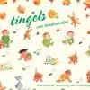 Compilatie Tingels van kinderliedjes