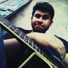 Onk vul gese ami jani :3 kharap hole nij gule khoma chai. and guitar bazano +gaan gawa duitar rupokar ami :p