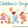 Compiatie Children's Songs