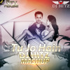 Tu Jo He ( Mr.X )-DJ HITZ Mashup