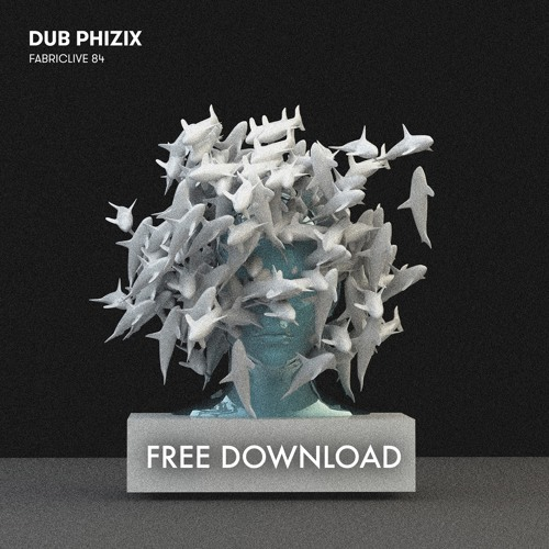 Dub Phizix - Ossibissa Ft Chimpo - Free Download