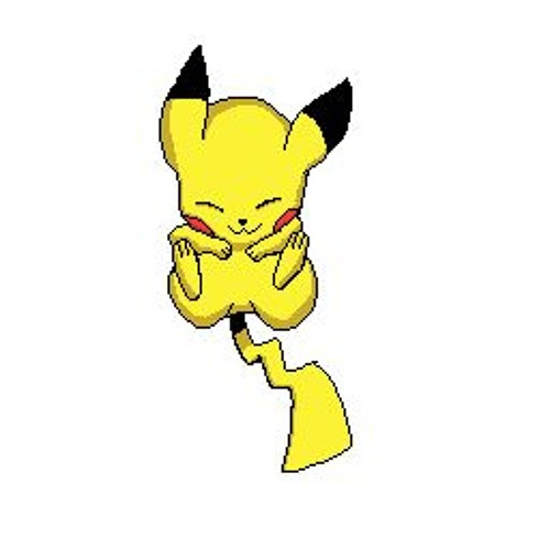 Theme of Pokémon Super Mystery Dungeon for 5 pocket trumpets.