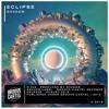 GC040 - Sh4DoW - Eclipse