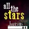 All The Stars (Data Child Remix)