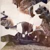 Hyenah - The Wish Dub (Kevin Ya Remix)