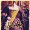 THE OTHER BOLEYN GIRL (MOVIE TIE-IN) Audiobook Excerpt