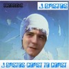 Jordi Bastos Tributo Scorpions Coast To Coast