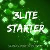Glude - Breath [3lite Starter]